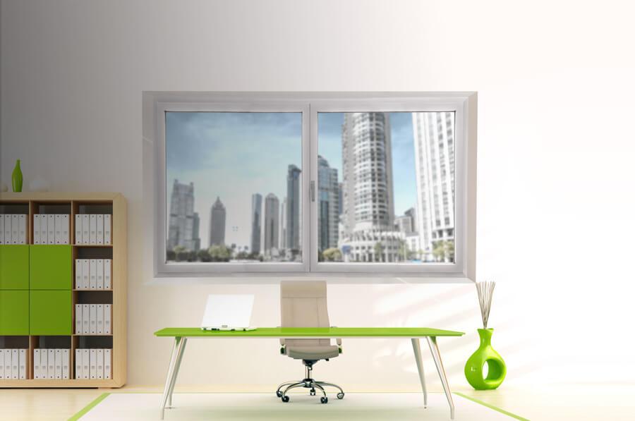 finestra domal top tb75
