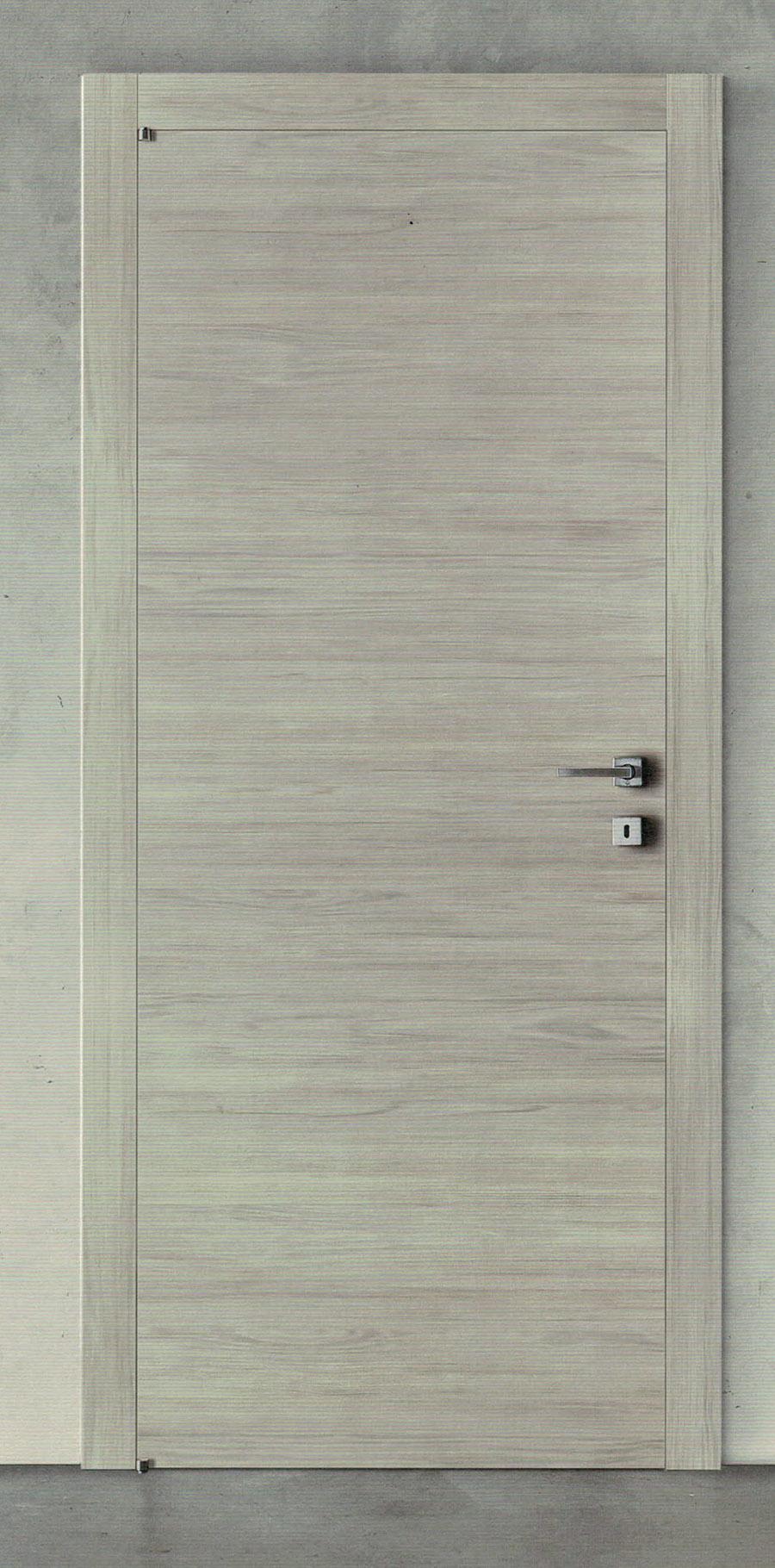 porta venus 1